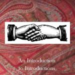 An Introduction to Introductions