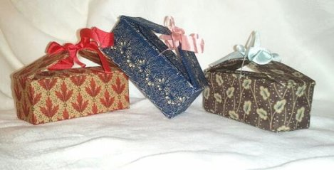 Sewing Boxes 2