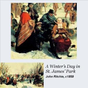 Winter 05