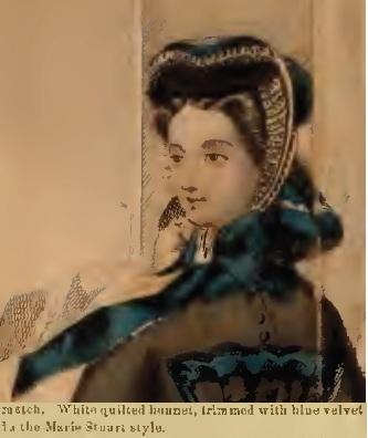 MS Feb 1863