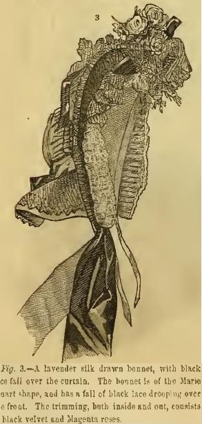MS Sept 1863 a