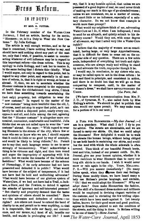1853 April