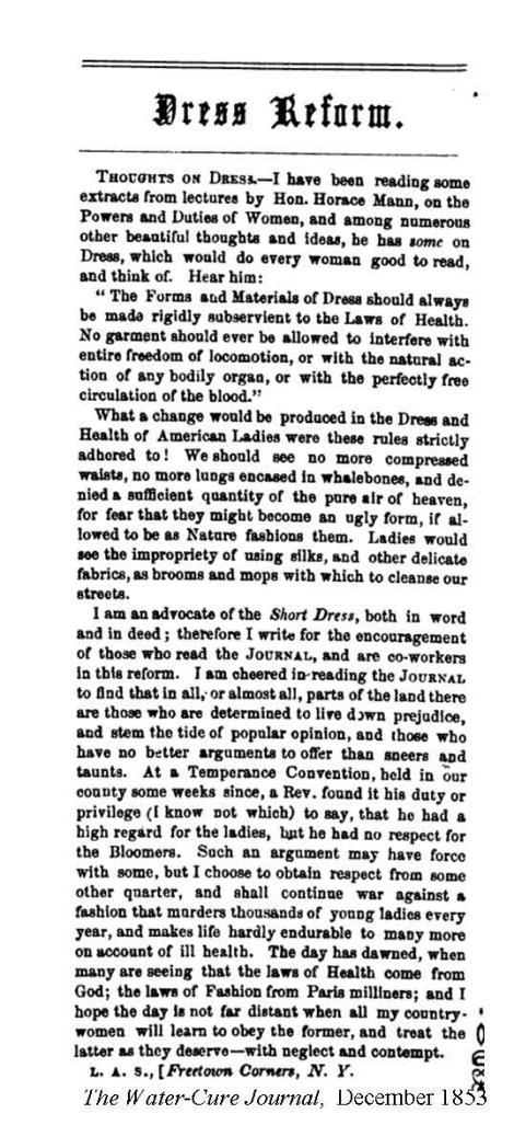 1853 Dec