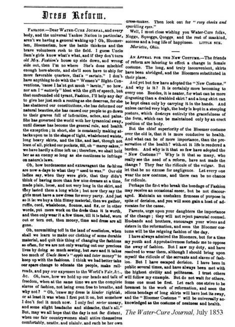 1853 July