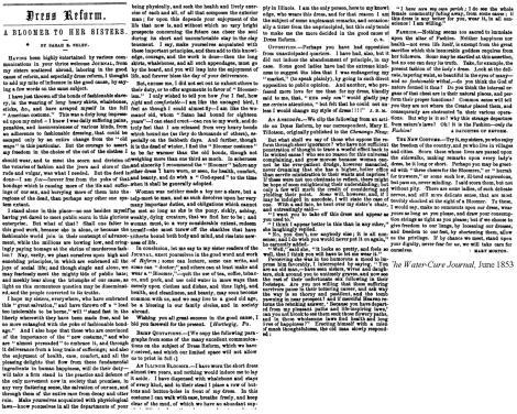 1853 June