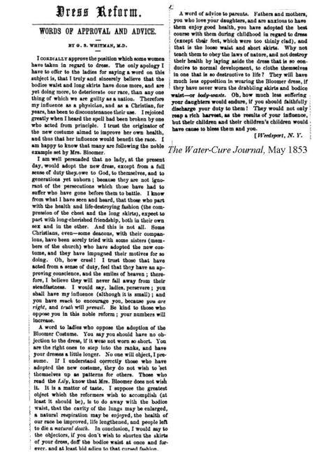 1853 May