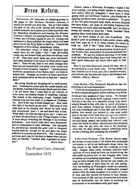 1853 Sept