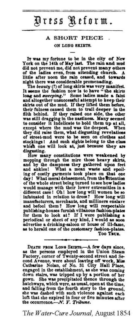 1854 Aug