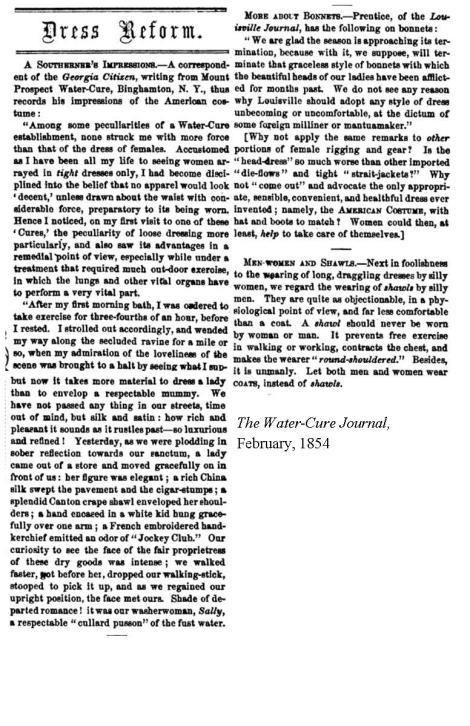 1854 Feb