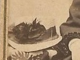 pork pie hat in cdv - Copy