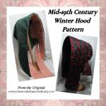 hood-pattern-promo-silk