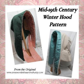 hood-pattern-promo-wool