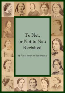 To Net or Not To Net Revisited COVER