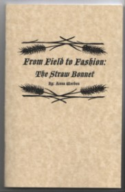 bookletscan