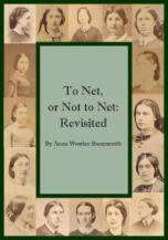 to-net-or-not-to-net-revisited-cover