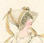 balloon-bonnet-heideloff-1794-98-fig341-1.jpg